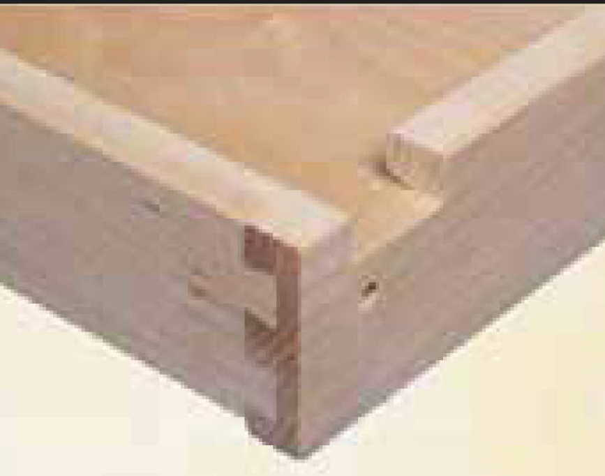 Notches In Back Bottom Undermount Slides The Metal Drawer Require A